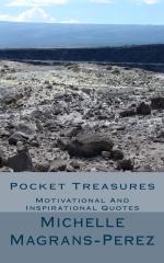 Pocket Treasures