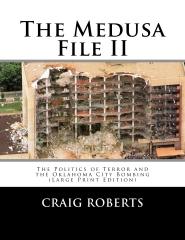 The Medusa File II