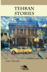 Tehran Stories
