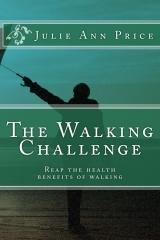The Walking Challenge