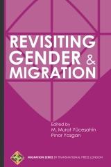 Revisiting Gender and Migration