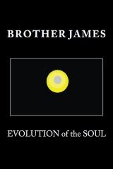 EVOLUTION of the SOUL