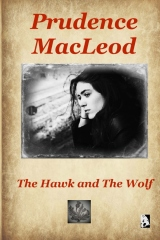 The Hawk and The Wolf