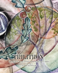 Trilithon: The Journal of the Ancient Order of Druids in America