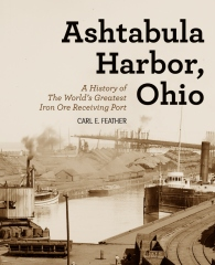 Ashtabula Harbor, Ohio