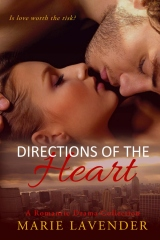 Directions of the Heart