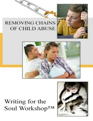 Removing Chains of Child Abuse Journal