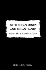 With Clean Minds and Clean Hands