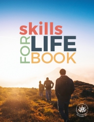 Skills for Life Book