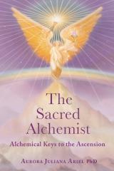 The Sacred Alchemist
