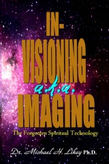 In-Visioning a.k.a. Imaging