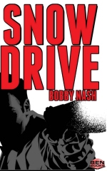 Snow Drive