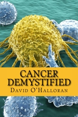 Cancer Demystified (Colour version)