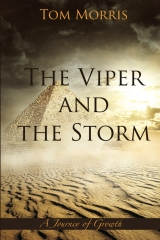 The Viper and the Storm