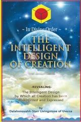 The Intelligent Design of Creation