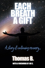 Each Breath a Gift