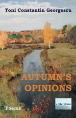 Autumn's Opinions