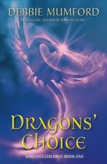 Dragons' Choice