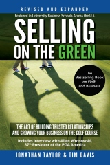 Selling on the Green (Revised and Expanded)