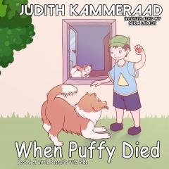 When Puffy Died