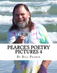 Pearce's Poetry Pictures 4