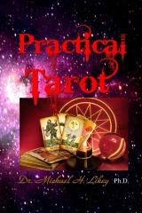 Practical Tarot