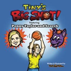 Tiny's Big Shot!