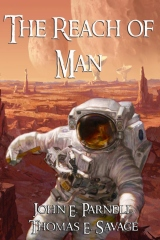 The Reach of Man