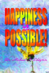 Happiness IS Possible!