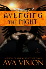 Avenging the Night