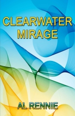 Clearwater Mirage