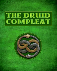 The Druid Compleat