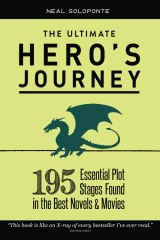 The Ultimate Hero's Journey