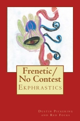 Frenetic/No Contest