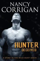 Hunter Deceived