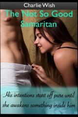 The Not So Good Samaritan