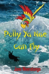 Polly Ya Nae Can Fly