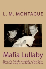 Mafia Lullaby