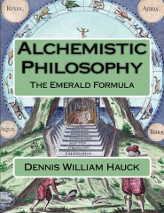 Alchemistic Philosophy