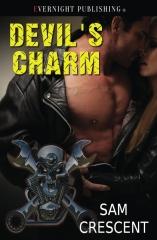 Devil's Charm