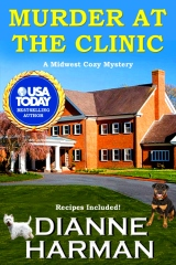 Murder at the Clinic
