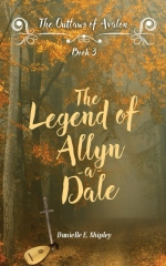 The Legend of Allyn-a-Dale