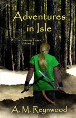 Adventures in Isle