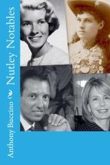 Nutley Notables