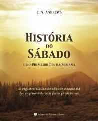 História do Sábado
