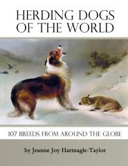 Herding Dogs of the World
