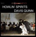 Howlin' Spirits