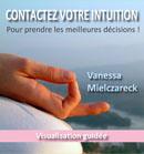 Contactez votre intuition