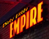 Dirty Little Empire