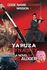 Yakuza Dynasty